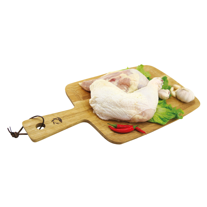 DANISH CHICKEN WHOLE LEG 1KG