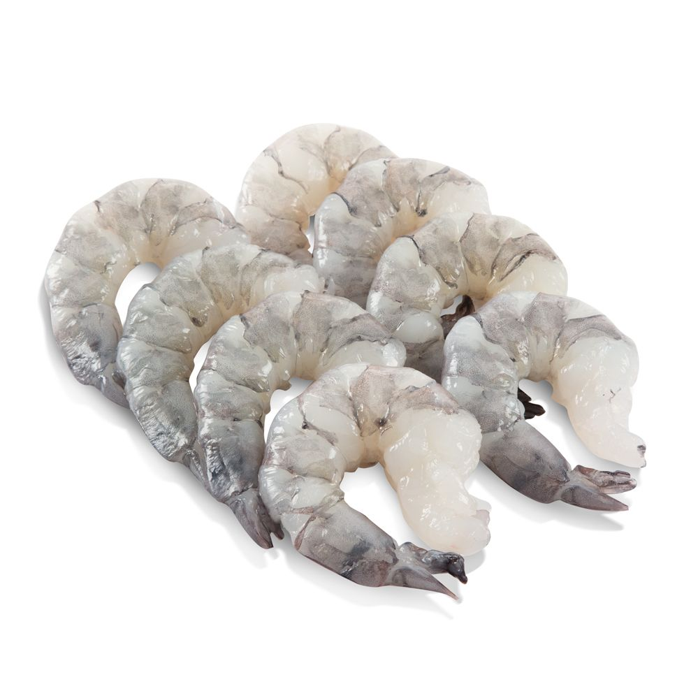 OceanFresh Vietnam Shrimp 250g