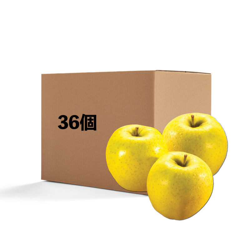 JAPANESE OHRIN APPLE