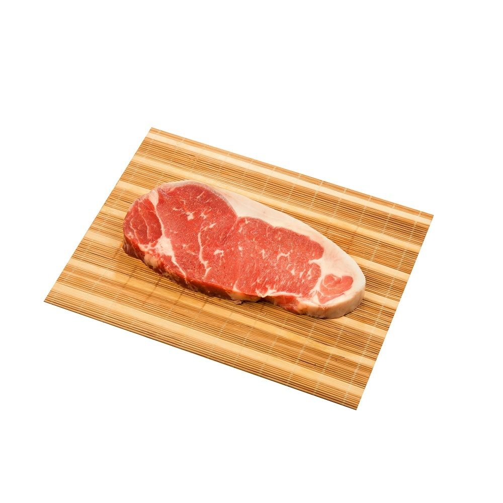 DIAMOND G Australia Wagyu Striplion Steak 226g