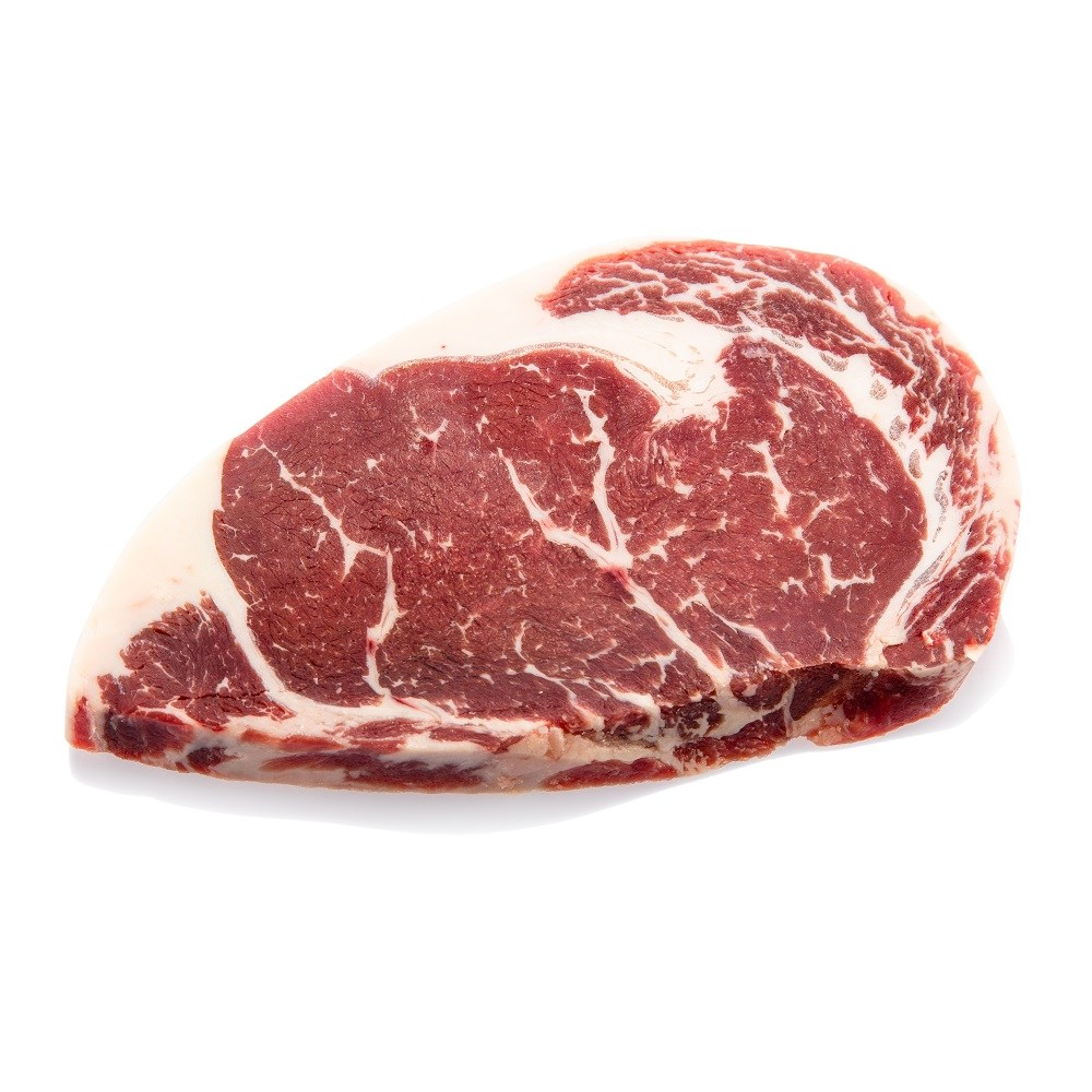 MASTER BUTCHER GOLD US CAB RIB EYE STEAK