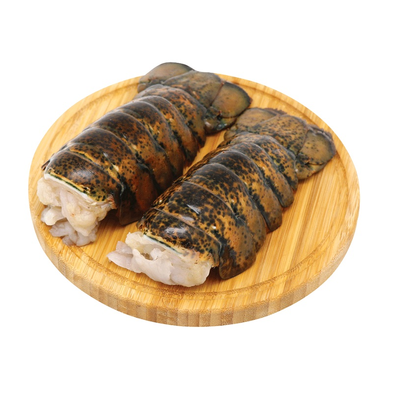 CANADA  LOBSTER TAIL 150g