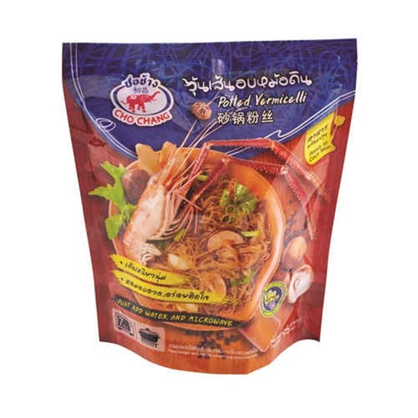 CHO CHANG POTTED VERMICELLI ORIGINAL 95G