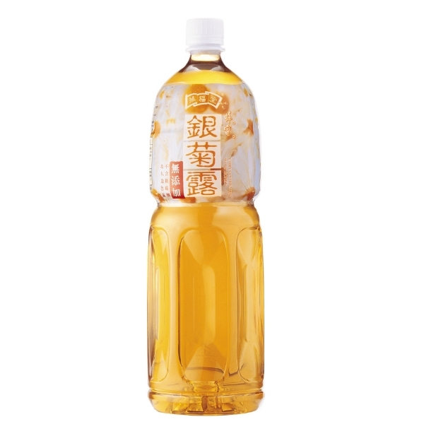 HFT CHRYSANTHEMUM W HONEY 1.5LIT (CASE DEAL-9btls)