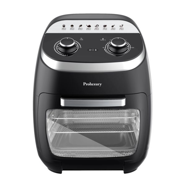 Proluxury Air Fryer (11L)